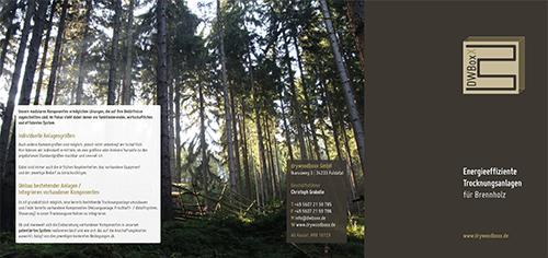 dwboxx-produktflyer-preview