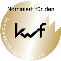 nominiert-fuer-kwf