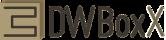 DWBoxx_Logo